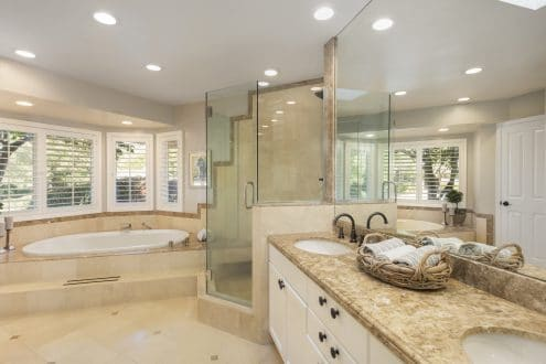 Bathroom Remodeling Fort Worth bathroom remodeling | top rated general contractor in bath remodels