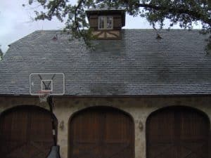 Residential remodeling Fort Worth